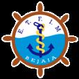 ETFIM BEJAIA